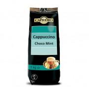 Caprimo Cappuccino Choco Mint instant 1kg