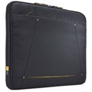 "Solight Pouzdro Case Logic CL-DECOS116K 15,6"" black"