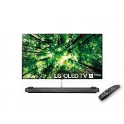 LG TV LG OLED65W8 (OLED - 65'' - 165 cm - 4K Ultra HD - Smart TV)