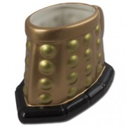Doctor Who Dalek 3D Mug