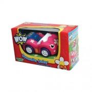 Igračka Wow sportski automobil Dynamite Daisy, 6000666