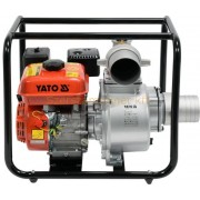 Yato Robbanómotoros szivattyú (YT-85403)