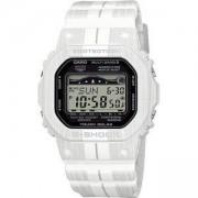 Мъжки часовник Casio G-shock WAVE CEPTOR SOLAR GWX-5600WA-7E