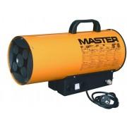 MASTER Hordozható PB gázos fűtőberendezés BLP27 (30 kW)