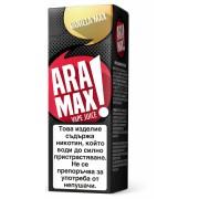 Vanilla Max 12мг - Aramax