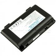 Baterie Laptop Fujitsu Siemens LifeBook E8420E 14.8V