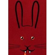 Bunnicula, Paperback/James Howe