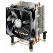 Cooler procesor Cooler Master Hyper TX3i