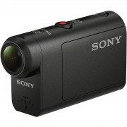 Sony HDR-AS50 Full HD Action Cam with SteadyShot 3xZ sportska akcijska kamera HDR-AS50B HDRAS50B HDRAS50/B HDRAS50B.CEN HDRAS50B.CEN