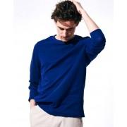 Bellerose T-Shirt Fresh bleu astral