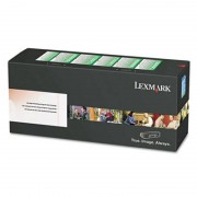 Lexmark C2320C0 Toner Original Cian