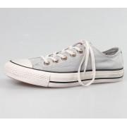 rövidszárú cipő női - CONVERSE - C142229F
