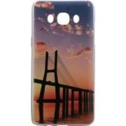 Skin Foto Samsung Galaxy J5/2016 (J510) Bridge
