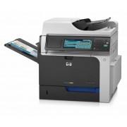 HP Printer CLJ CM4540 MFP (CC419A) Refurbished all in one