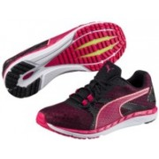 Puma Speed 300 IGNITE 2 Wn Running Shoes For Women(Pink)