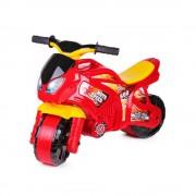 Детски кракомотор Technok Toys (71 см) - Код W3220