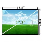 "17.3"" LCD дисплей \ матрица Samsung NP-R730"