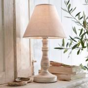 LOBERON Lampe à poser Kayenta