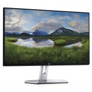 """DELL S2719H 27"""" IPS Full HD 1920x1080 LED Backlit Monitor, HDMI"""