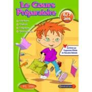 Le Cours Préparatoire (CP)