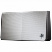 SPEAKER, HP S9500, Portable, Bluetooth (H5W94AA)