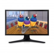 "Monitor Led 27"" Qhd 3480X2160, Ips Technology WITH1.07B Colors,"