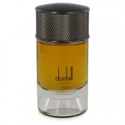 Alfred Dunhill Moroccan Amber Eau De Parfum Spray (Tester) 3.4 oz / 100.55 mL Men's Fragrances 547614