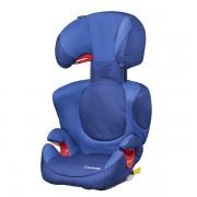 Fotoliu Auto Rodi Xp Fix Maxi Cosi ELECTRIC BLUE