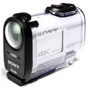 Sony Kamera sportowa SONY FDR-X1000VR