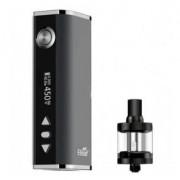 AUCUNE Pack e-cigarette CBD NautilusX - Aspire