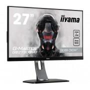 Iiyama G-Master Silver Crow GB2730QSU-B1 monitor