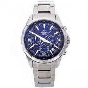 Мъжки часовник Casio Edifice EFR-527D-2AVUEF