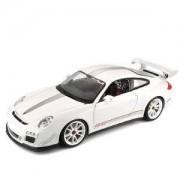 Детска играчка, Bburago Diamond - Porsche 911 GT3 RS 4, 093119