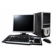 Dual Core Desktop Set