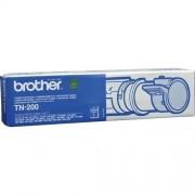 Brother TN-200 toner negro