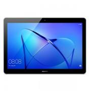"""Tablet Huawei MediaPad T3, 10, WiFi MediaPad T3, 10"""", WiFi"""
