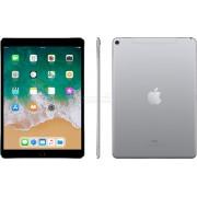 "Tablet Apple iPad PRO, 10.5"" Cellular 256GB - Space Grey, mphg2hc/a"