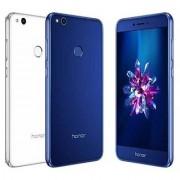 Honor 8 Lite 4GB ( 64GB) Refurbished Phone