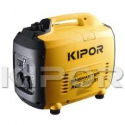 Generator digital pe benzina Kipor IG2600