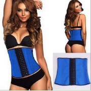 Corset Sculpting Clothes Diverse Marimi