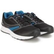 REEBOK EXPLORE RUN Running Shoes For Men(Black)