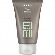Wella EIMI Rugged Texture Matte Texturizing Paste 75ml