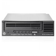HPE LTO-6 Ultrium 6250 Int Tape Drive