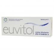 Euvitol Crema Tubo 75 Ml