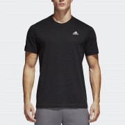 Мъжка Тениска Adidas ESS LI SLI S98742