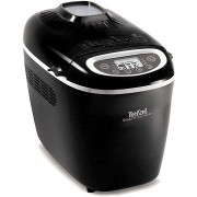 Tefal Bread of the World PF611838