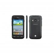 Samsung Galaxy Rugby Pro I547 8GB Unlocked 4G LTE Dual-Core Rugged/Durable Smartphone - Grey