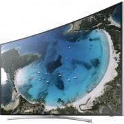 SAMSUNG LED TV UE48H8000STXXH