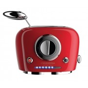 Viceversa Tix električni toster