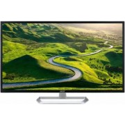 Monitor LED 31.5 Acer EB321HQUAwidp IPS Full HD 4ms